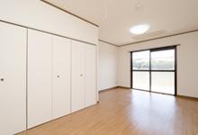 居室/ケアハウス