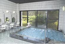 一般浴室/特別養護老人ホーム