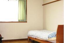 居室/グループホーム
