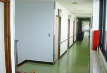 廊下/軽費老人ホーム