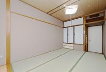 居室/軽費老人ホーム
